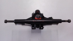 Truck LongBoards Vextor 178mm na internet