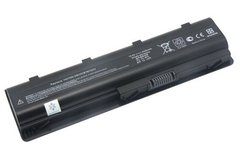 Bateria P/ Notebook Hp Pavilion G6-2004so | 6 Células Cj