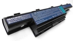 Bateria P/ Acer Aspire 4741 4741g 4741z 4741zg 4750 4750g - Casa do Laptop