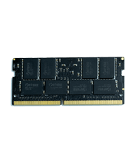 8GB 1600MHz DDR3 PC3-12800 CL11 204PIN SODIMM - comprar online