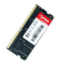 8GB 1333MHz DDR3 PC3-10600 CL9 204PIN SODIMM na internet