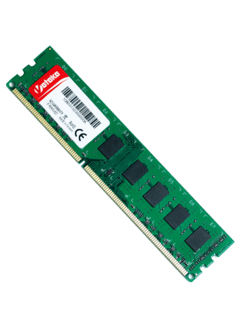 4GB 1600MHz DDR3 PC3-12800 CL11 240PIN DIMM
