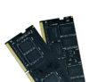 8GB 1333MHz DDR3 PC3-10600 CL9 204PIN SODIMM - Casa do Laptop