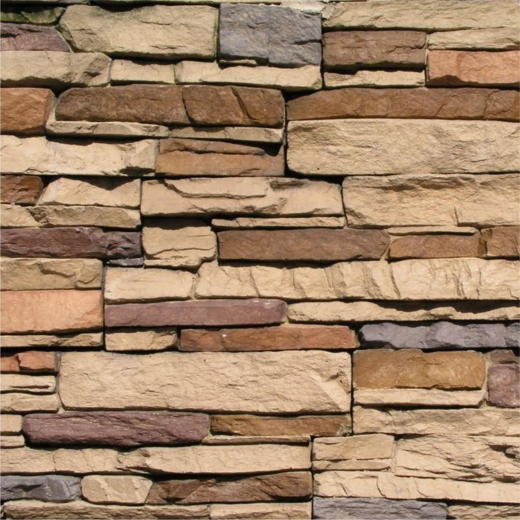 Papel De Parede Pedras -> Papel De Parede De Pedra