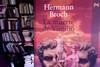 La muerte de Virgilio - Hermann Broch ISBN 8748420647630