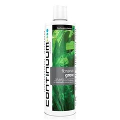 Fertilizante Flora VIV GROW 125ml CONTINUUM - comprar online