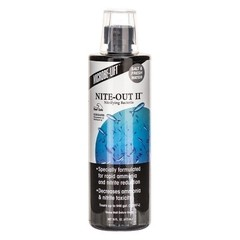 Nite Out II Microbe-Lift 118ml