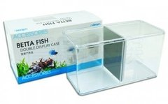 Display duplo para Bettas I926 Ista