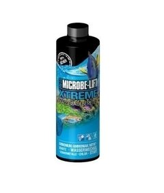 Condicionador Xtreme 473ml Microbe Lift
