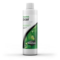 Flourish Excel 500ml SEACHEM