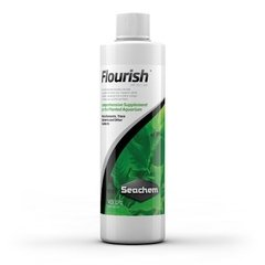 Flourish 100ml SEACHEM