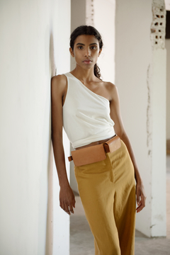 Linen Wide Leg Pants on internet