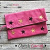 CLUTCH BAG CAMYL