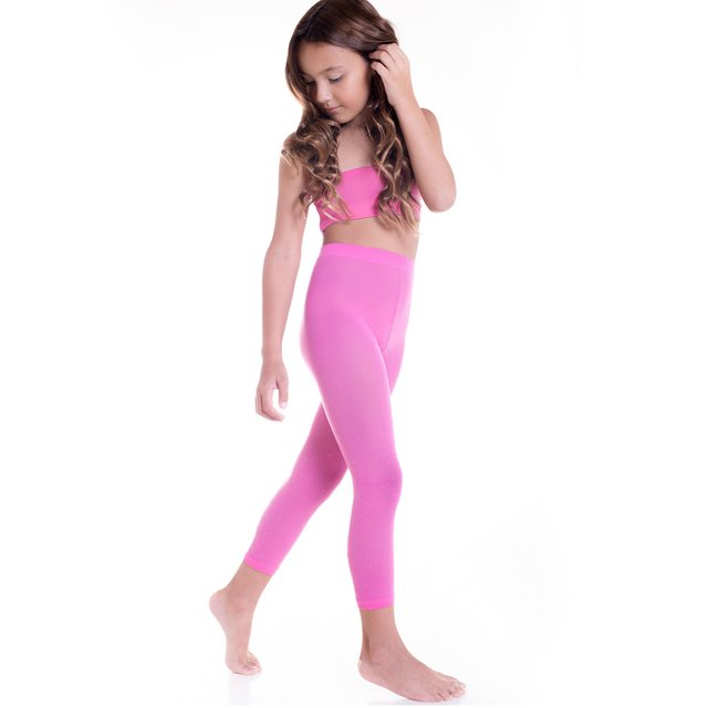 Leggings Niña