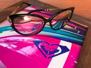 73d6d3f3c7a3f Oculos feminino Raybay - Comprar em DaHora Surf Shop