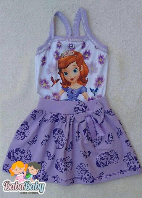 663433ec68 Baba Baby Moda Infantil