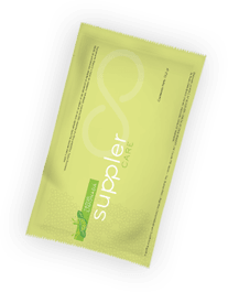 Suppler Care en internet