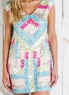 Vestido Chill Out en internet