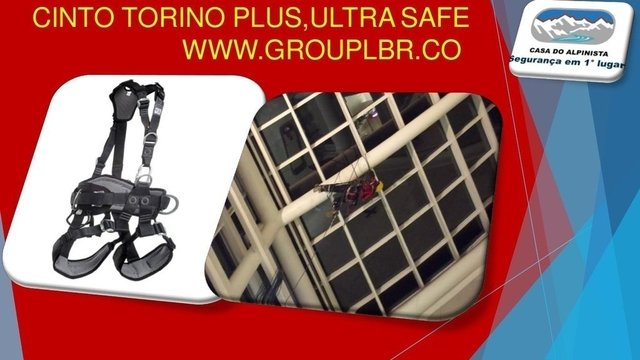 CINTO TORINO PLUS ULTRA SAFE na internet