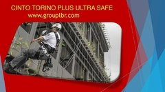 CINTO TORINO PLUS ULTRA SAFE