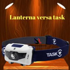 Lanterna Versa Task
