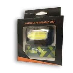 Lanterna Headlamp 500