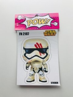 Stickers - FN2187 de Star Wars