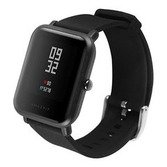 Smart Watch Xiaomi Amazfit Bip Reloj Inteligente + Film - tienda online