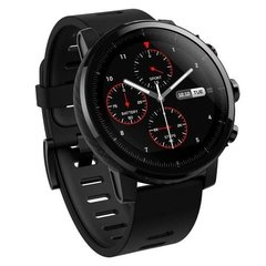 Xiaomi Amazfit Stratos Smart Watch Gps + Glonass