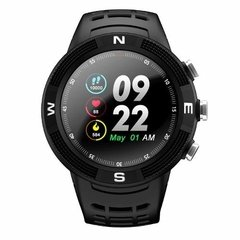 Mi Smartwatch Dt No.1 Con Gps F18 Smart Watch Sumergible