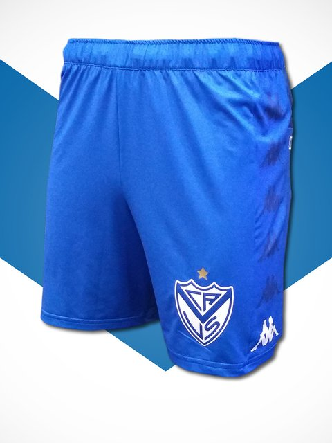 Short Away Vélez 2018