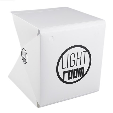 Light Room - Ártico Store