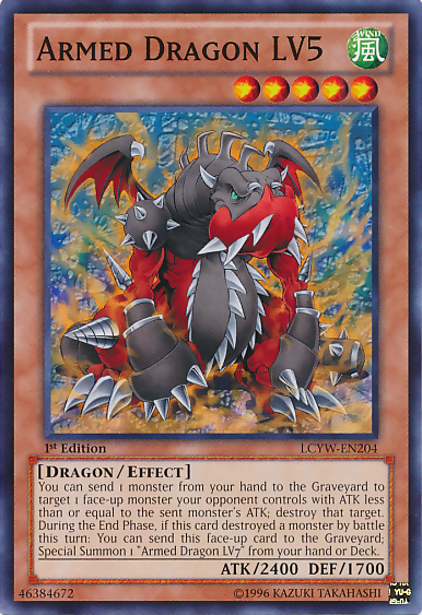 yugioh-armed-dragon-lv5-central-games