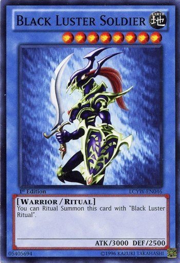 yugioh-black-luster-soldier-central-games