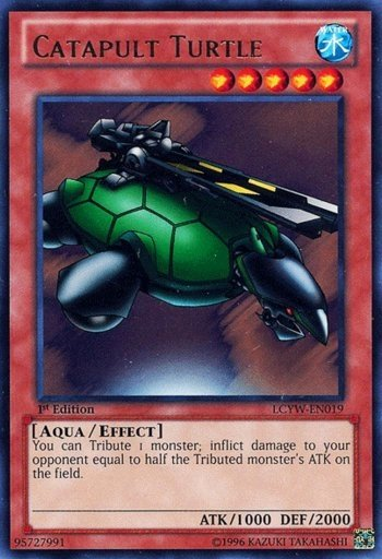 yugioh-catapult-turtle-central-games
