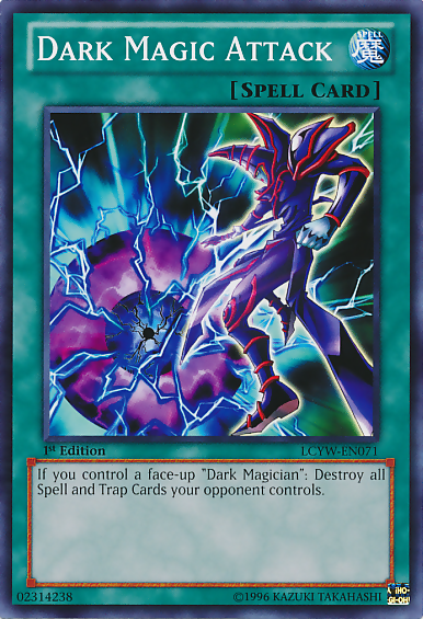 yugioh-dark-magic-attack-central-games