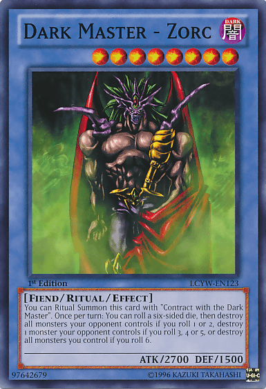 yugioh-dark-master-zorc-central-games