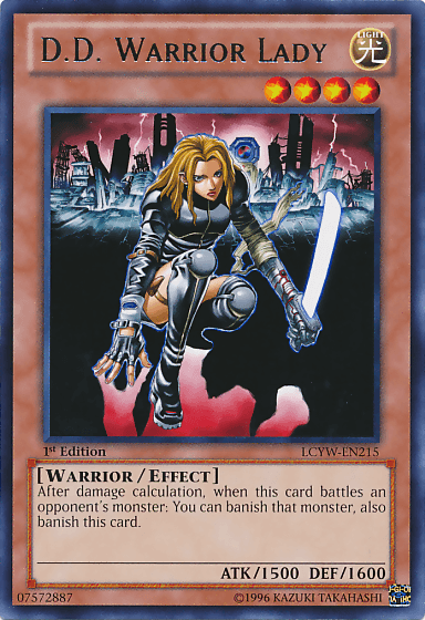 yugioh-d-d-warrior-lady-central-games