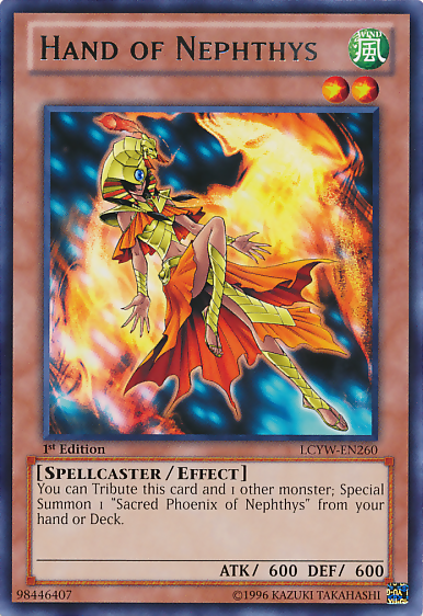 yugioh-hand-of-nephthys-central-games