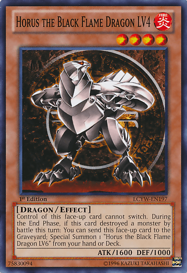 yugioh-horus-the-black-flame-dragon-central-games