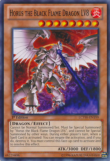 yugioh-horus-the-black-flame-dragon-lv8-central-games