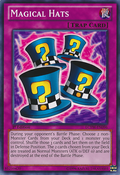 yugioh-magical-hats-central-games