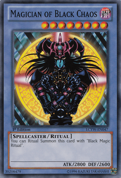 yugioh-magician-of-black-chaos-central-games