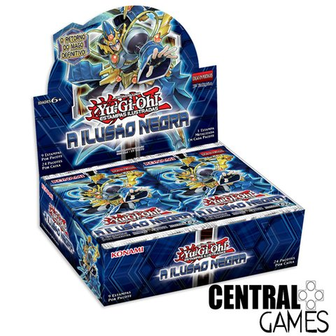 yugioh-a-ilusao-negra-central-games