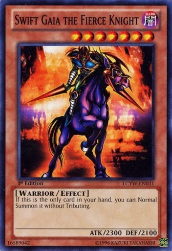yugioh-swift-gaia-the-fierce-knight-central-games