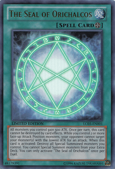 yugioh-the-seal-of-orichalcos-central-games