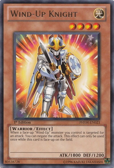yugioh-wind-up-knight-central-games