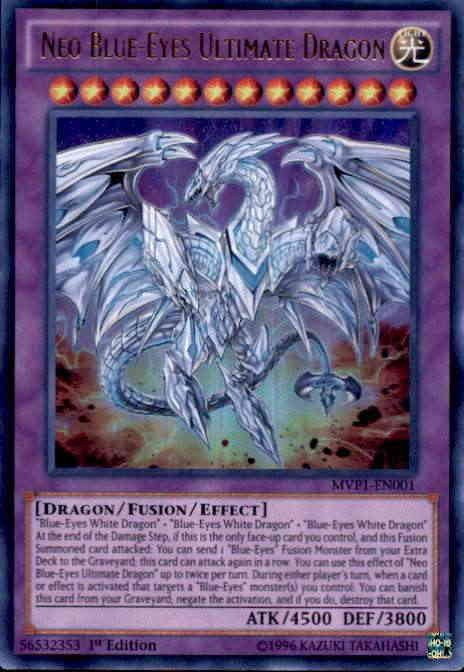 neo-blue-eyes-yugioh-cards