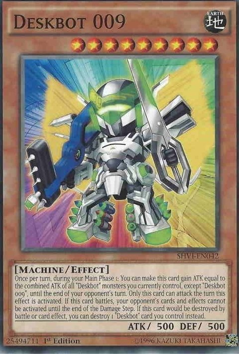 yugioh-cards-central-games-comprar-online