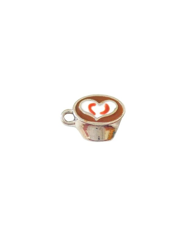 Charme Cappuccino - comprar online